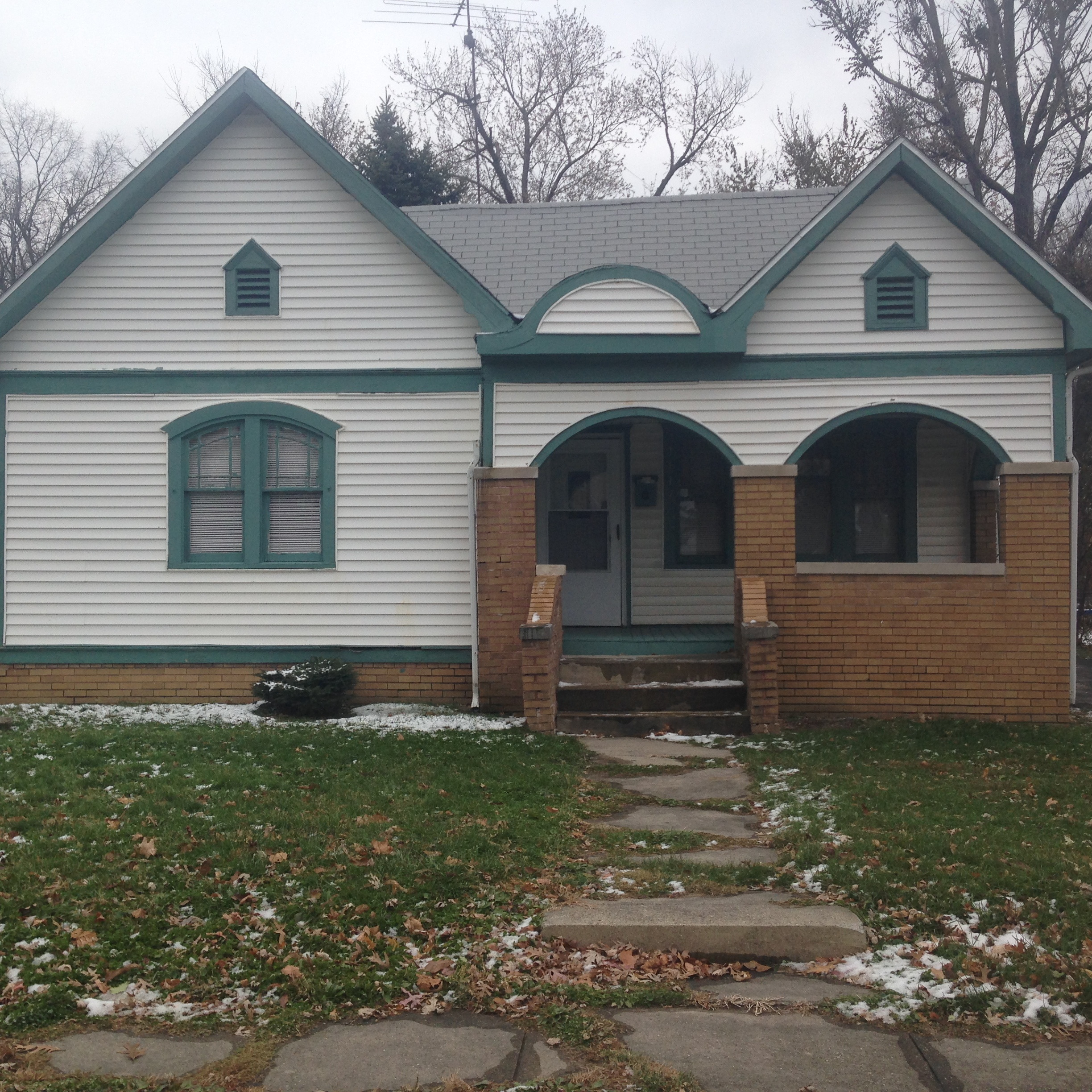 Homes And Apartments For Rent In Danville Illinois